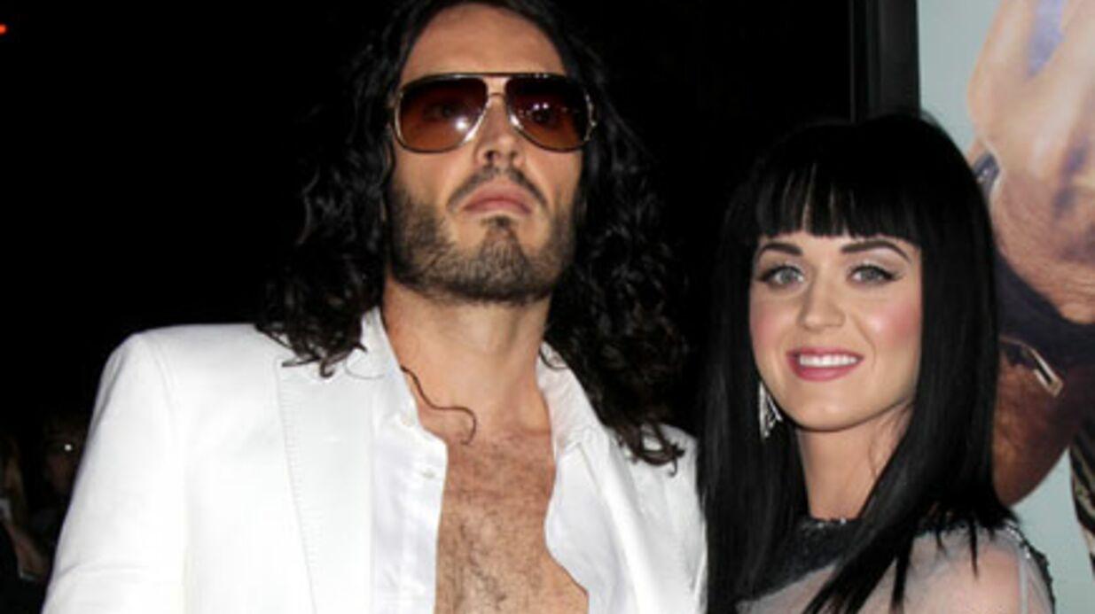MTV Movie Awards 2010: la liste des nominés