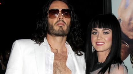 MTV Movie Awards 2010 : la liste des nominés