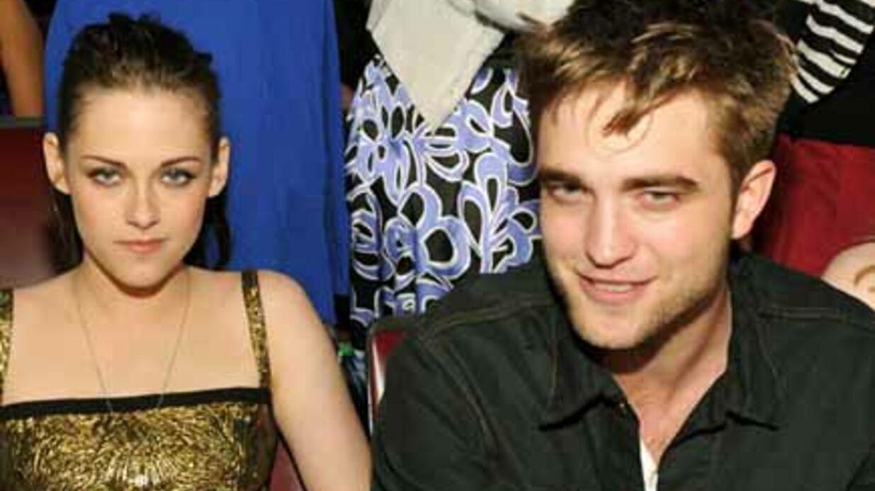 MTV Movie Awards 2010: le palmarès complet