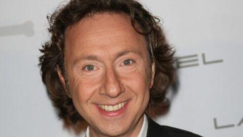 Officiel Stéphane Bern quitte France Inter pour RTL