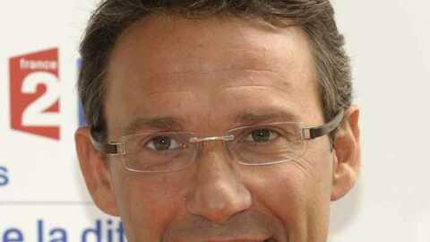 Julien Courbet animera 4ème duel sur France 2 cet été