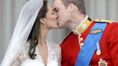 William et Kate: déjà l'adoption?