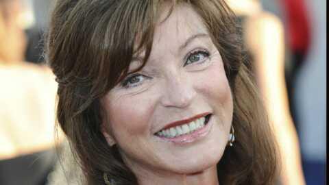 VIDEO Marie-France Pisier: les people lui rendent hommage