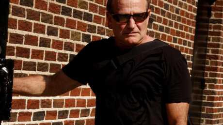 Robin Williams doit se faire opérer du cœur