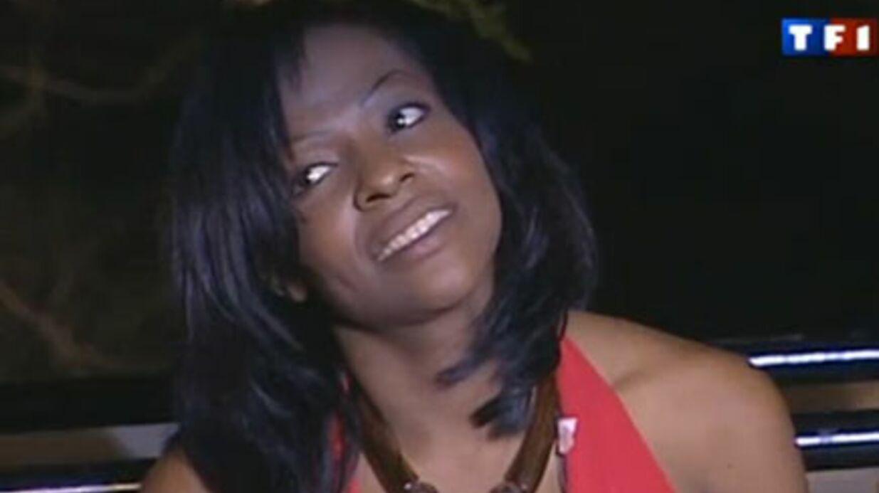 La ferme Célébrités 3: Tout sur la trahison de Miss Dominique