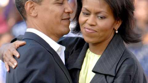 Video: Regardez Barack Obama danser avec Michelle