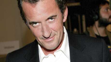 La ferme célébrités: Christophe Dechavanne n'aurait pas signé