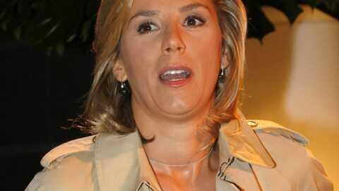 Laurence Ferrari attaquée par Florence Schaal