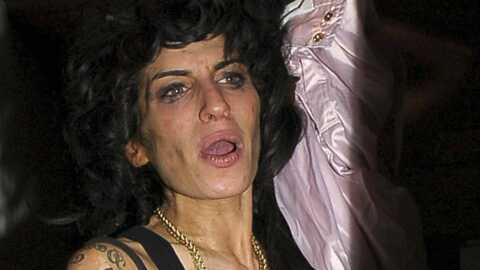 Amy Winehouse aurait des envies de suicide