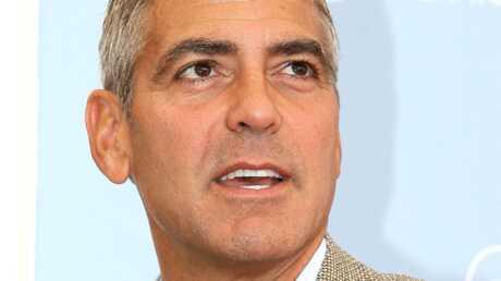 George Clooney envisagerait une carrière politique