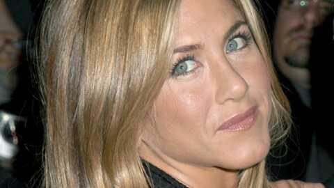 Jennifer Aniston désirée par un acteur d'Esprits Criminels