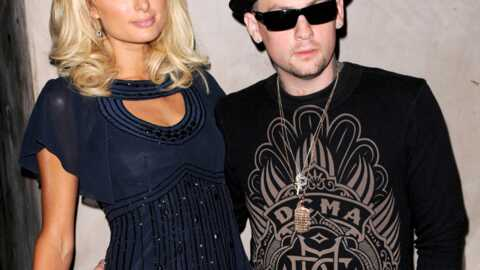 Paris Hilton parle de sa rupture avec Benji Madden