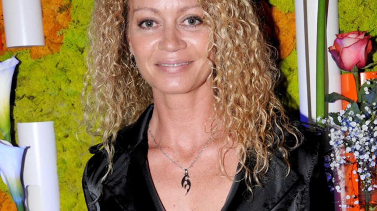 Raphaëlle Ricci critique la Star Academy 2008