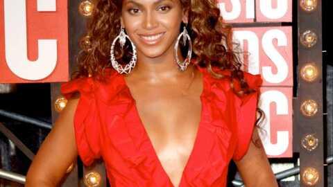Beyonce, élue femme de l'année par le magazine Billboard