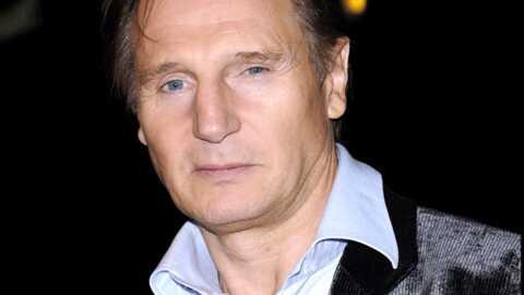Liam Neeson dans le remake du film Pour elle