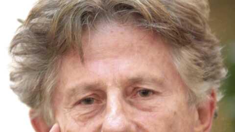Roman Polanski: bientôt libéré?