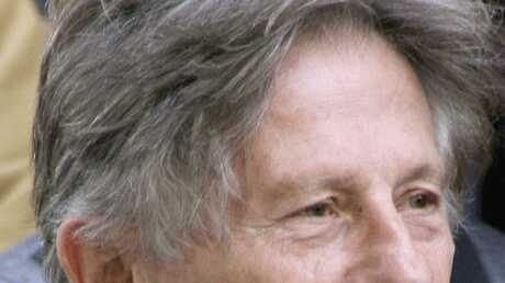 Roman Polanski: sa demande de libération rejetée