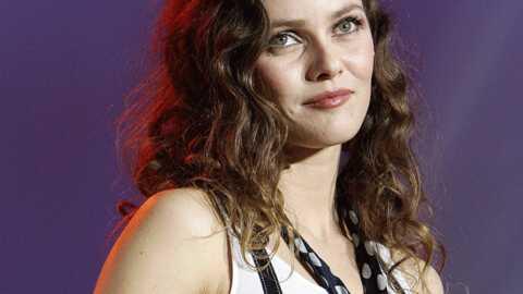 Vanessa Paradis: femme idéale selon un sondage