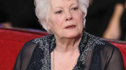 Colette Renard sera à l'honneur d'un épisode de Plus Belle La Vie