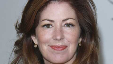 Desperate Housewives : accident de Botox pour Dana Delany