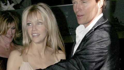 Heather Locklear bientôt remariée