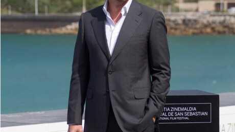 Javier Bardem: comment le séduire?