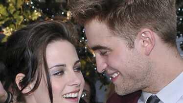 Twilight: confirmation
