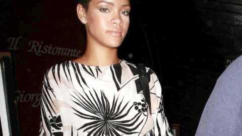 Rihanna: Travis London son nouveau petit ami?
