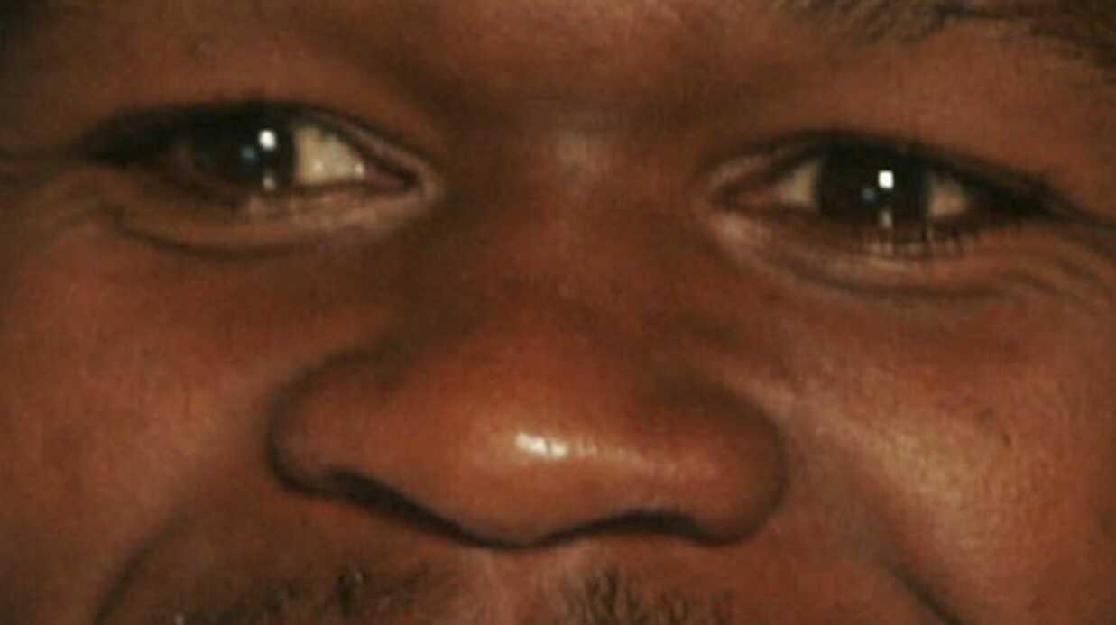 50 Cent annonce son mariage sur Twitter
