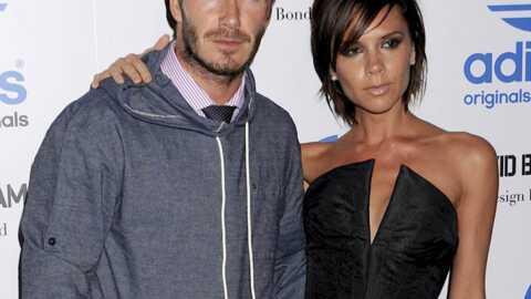 Victoria et David Beckham quittent l'Angleterre pour de bon
