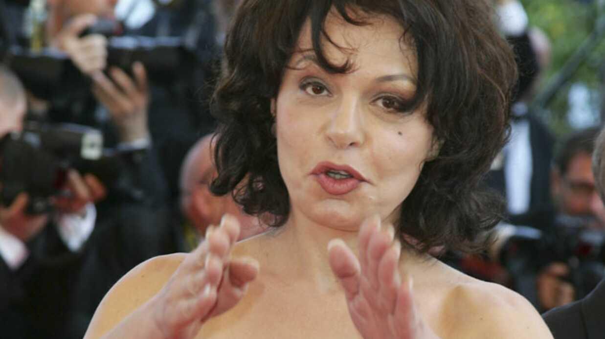 Audiences: TF1 leader avec Enfin veuve