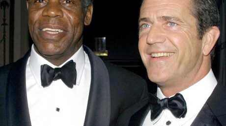 Mel Gibson et Danny Glover pourraient se retrouver dans l'Arme Fatale