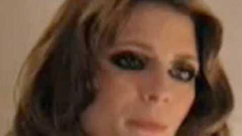 VIDEO Découvrez Mischa Barton dans The Beautiful Life