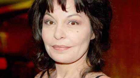 Isabelle Mergault Elle va mieux
