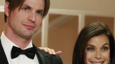 Desperate Housewives : Gale Harold (Jackson) de retour