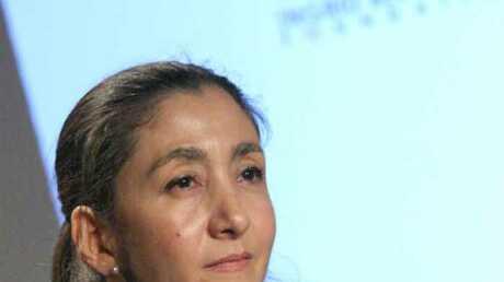 Ingrid Betancourt: Clara Rojas la critique sévère!