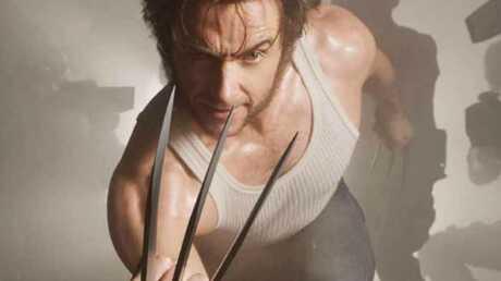 Wolverine: un employé de la Fox viré