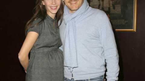 Dany Boon parle de sa fille Sarah, née prématurément