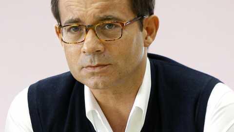 Jean-Luc Delarue: procès perdu contre Chronic'Art