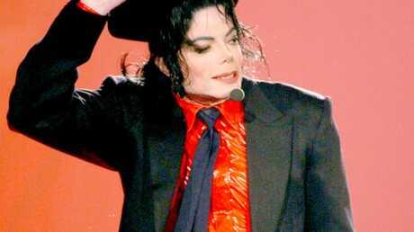 Michael Jackson s'est suicidé selon le Dr Murray