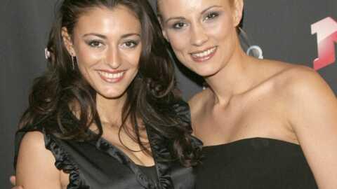 Miss France: Que sont-elles devenues?
