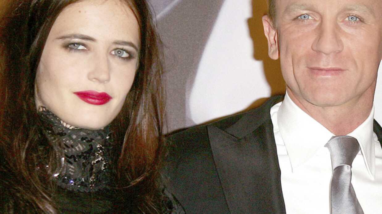 Audiences: James Bond a bluffé les Infiltrés