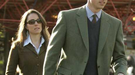 Prince William: mariage l'été prochain avec Kate Middleton?