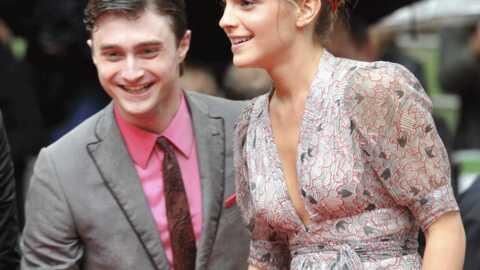 VIDEO: découvrez la bande annonce du prochain Harry Potter