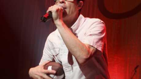 weezer-le-chanteur-du-groupe-blesse-dans-un-accident
