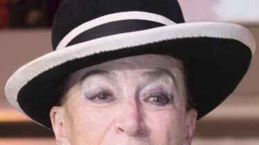 «Miss France a un visage banal»