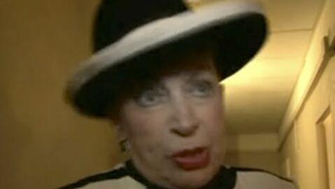 Geneviève de Fontenay choquée par des bonnes sœurs sexy