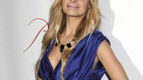 Nicole Richie devrait rejoindre le casting de Gossip Girl