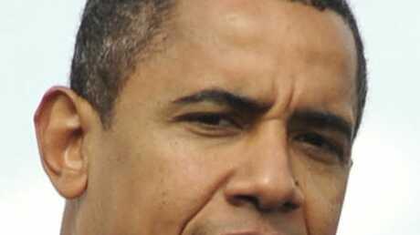 Barack Obama en guest dans South Park sur Game One