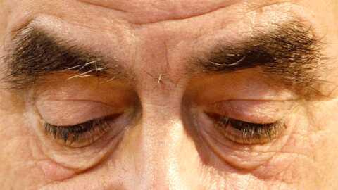 Mort de Philippe Séguin: François Fillon presque en larmes